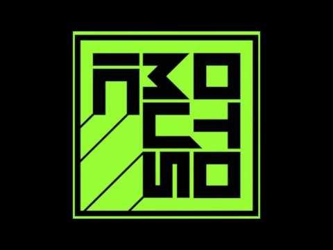 John Creamer, Stephane K - Forget the World (Stephane K, DJ Koutarou.A Remix)