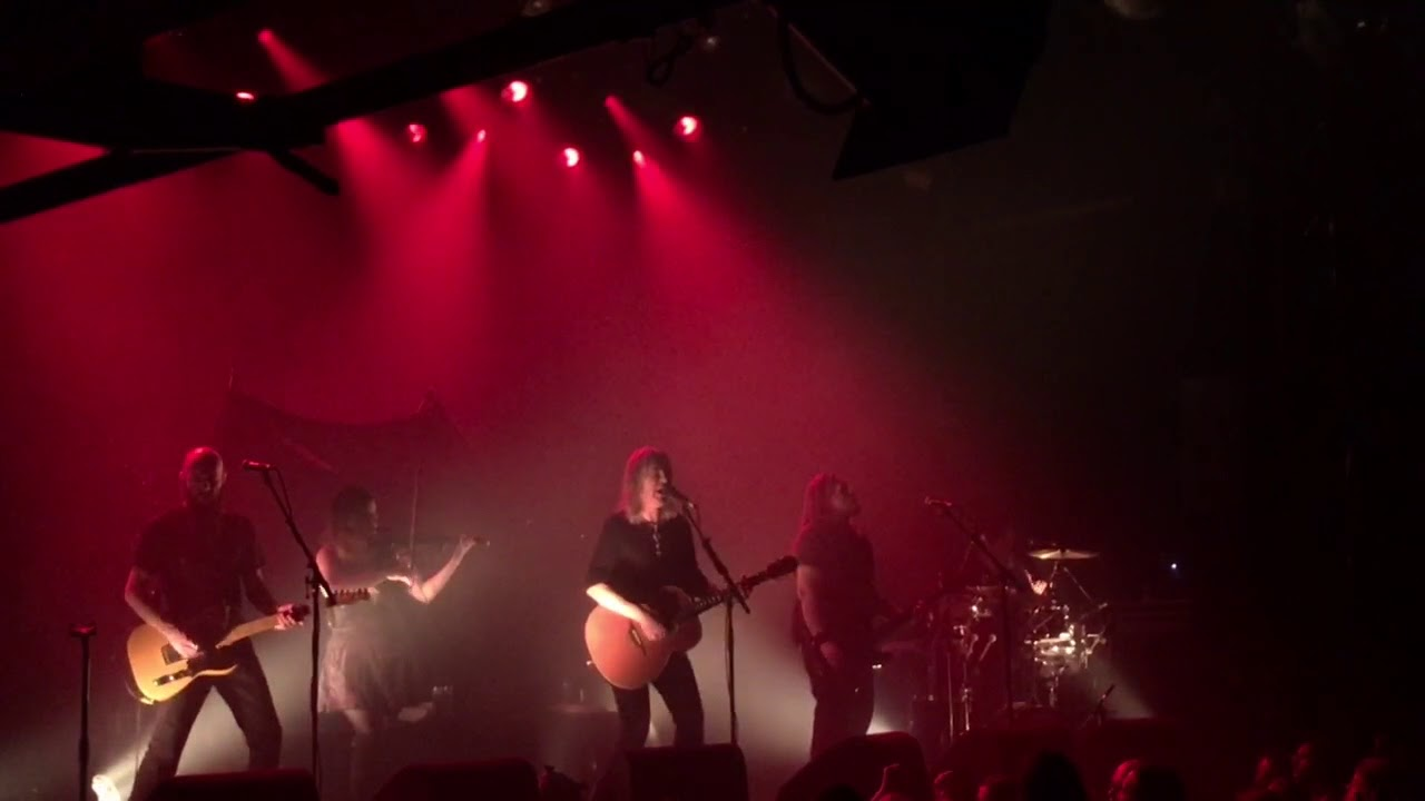 new-model-army-after-something-live-at-the-melkweg-lodewijk-roelen