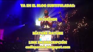 BY DESIGN & MATURE NATURE sub Español (Blog)