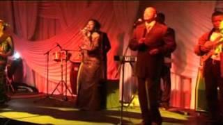 Video Angela Chibalonza Nimekutana Na Yesu download MP3, 3GP, MP4, WEBM, AVI, FLV November 2017