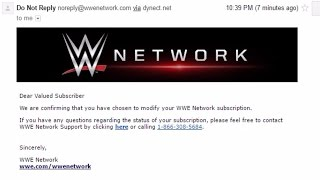 I CANCELLED MY SUBSCRIPTION FUK THAT WWE ROYAL RUMBLE 2017 LIVE REACTION! WHO GOING TO WIN