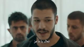 مسلسل الحفرة الموسم 2 الحلقة 6 مترجمة للعربية بجودة HD