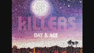 A Dustland Fairytale - The Killers
