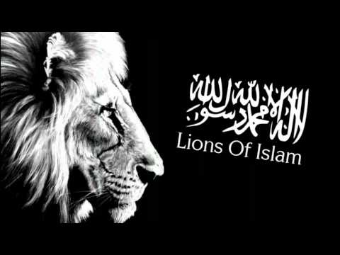 Jihad nasheed Free Download Borrow and Streaming Internet Archive