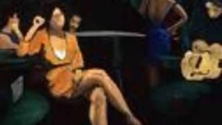 Quincy Jones-Love, I Never Had It So Good