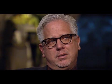 Glenn Beck attacks Steve Bannon as a dangerous Leninist
