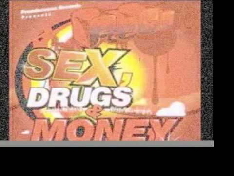 ReGo - Sex, Drugs and Money