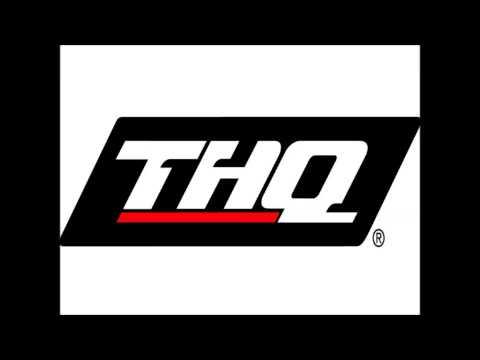 La quiebra de THQ y sus juegos