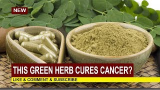 Natural Home Remedy has created a Youtube channel that we believe f...