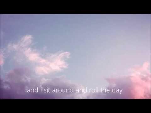 Summer Salt - Rockaway lyrics
