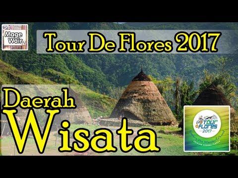 tour-de-flores-2017-+-tempat-wisata-di-setiap-etape