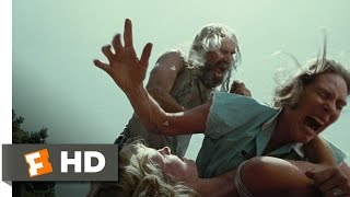Midnight Rider - The Devil's Rejects (1/10) Movie CLIP (2005) HD
