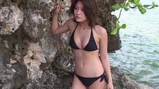 Haruna Yabuki [2005]b