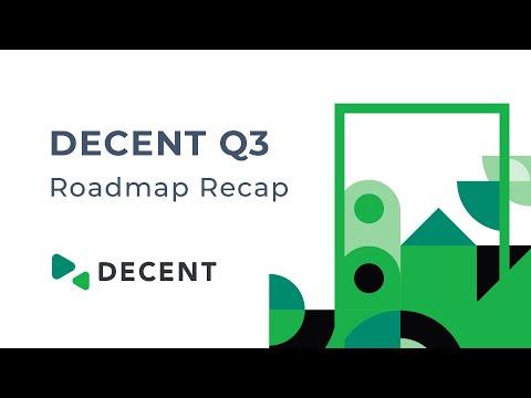 DECENTcrypto review