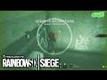 Echo is becoming my favorite!! - Rainbow Six Siege - Multiplayer Gameplay #026