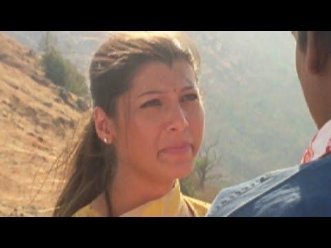 Anant Jog & All - Lai Bhannat, Scene 12/12