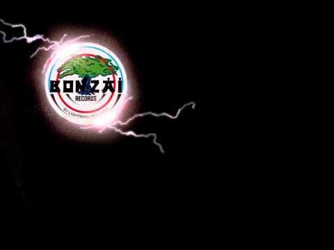 Real Retro House Classix In The Mix (Bonzai Edition).wmv