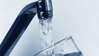 видео питьевая вода и как ее очистить