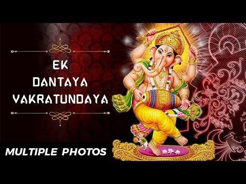 ek-dantaya-vakratundaya-|-god-song-fullscreen-lyrical-whatsapp-video-status
