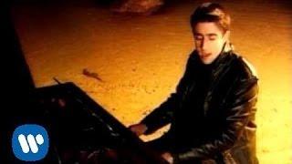Alex Ubago - Sin miedo a nada (Video clip)