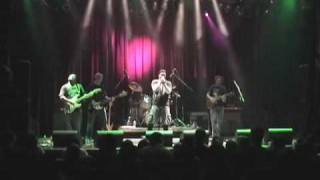 YELLOW LEDBETTER: a Performance by VITALOGY (a tribute to Pearl Jam) at the House of Blues Anahiem