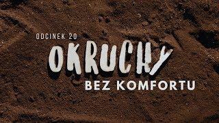 Okruchy [#20] Bez komfortu