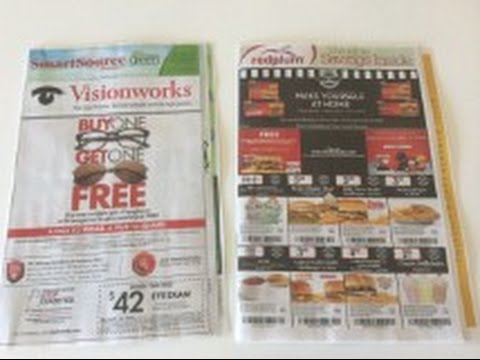 smartsource coupons 4/12/15