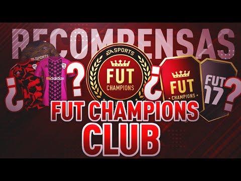 MARQUESINAS | RECOMPENSA FUT CHAMPIONS CLUB | EXCLUSIVA JUVENTUS NO JUGARA EN MEXICO