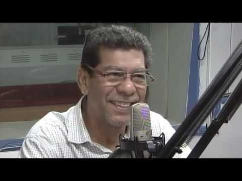 A los 4 Vientos, 8 Octubre 2018, Radio La Primerísima, Managua, Nicaragua