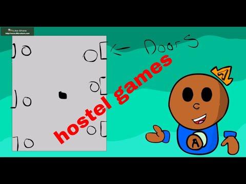 Baixar The AniMADvert - Download The AniMADvert   DL Músicas