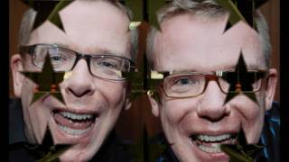 The Proclaimers - I know