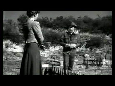 Zane Grey Theater S04E23 Small Town That Died