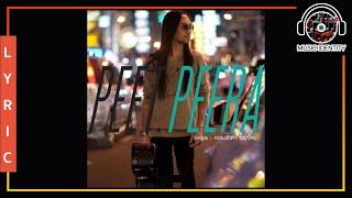 ความรักดีๆอยู่ที่ไหน : Peet Peera [Full Song]