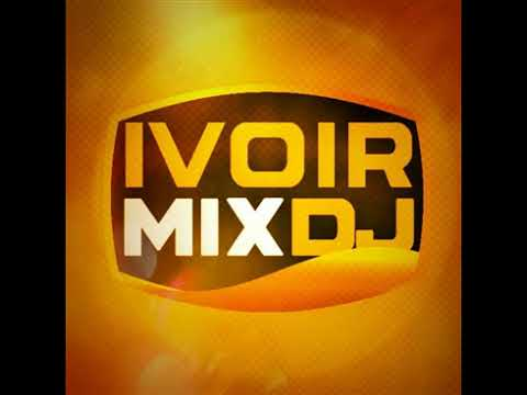 COUPE DECALE MIX VACCANCES 2018