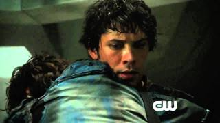 "The 100 1x12 Promo ""We are Grounders"" Part 1 (HD) 
