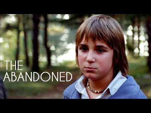 The Abandoned (Award Winning Movie, HD, Bosnian Film, English Subs, Full Length) free drama movie