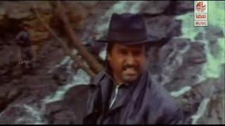 Tamil Old Songs | Nallavan Nallavan Full Video song | Nattukku Oru Nallavan movie