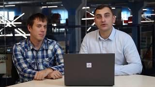 Урок 7. Імпорт товарних позицій (Курс створення інтернет магазину на Prom.ua)