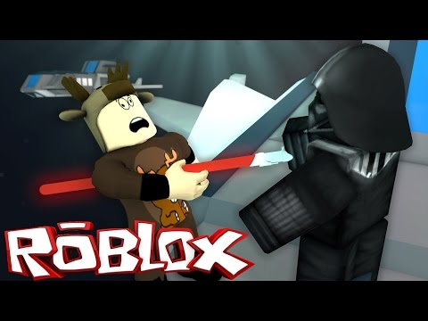 Code For Star Wars Rogue One Tycoon Roblox Doovi - codes for star wars rogue one tycoon roblox