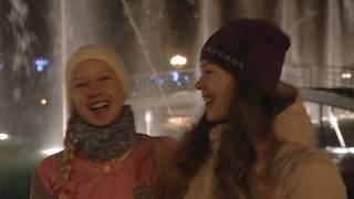 Merry Christmas in Batumi 2019