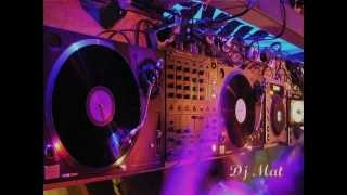 WHATS UP  INSOMNIA BREAKBEAT 2015 MIXTAPE By Dj Mat   YouTube