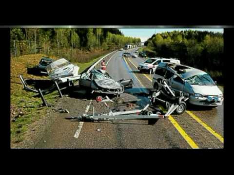 45++ accidentes de carrosImages HQ Free Download