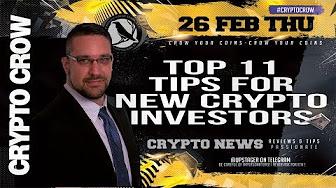 comercio de crypto kirby como declarar criptomonedas españa