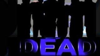 Membros da DEAD ( FREE FIRE)