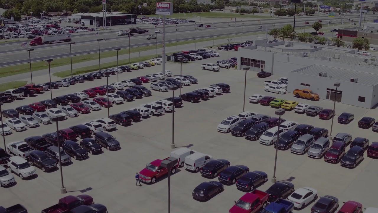 dodge dealership norman ok Landers Chrysler Dodge Jeep Ram of Norman  Chrysler, Dodge, Jeep