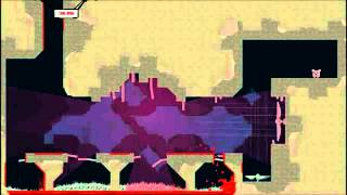 Super Meat Boy Ep. 6 - I