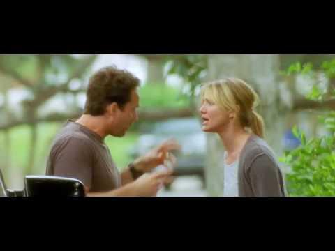 Liebesfilme heulen schöne zum 15 romantische