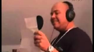 Fard, Snaga ft. Pillath - Das ist der neue Pott