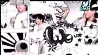 棒棒堂 Say Yes - MV