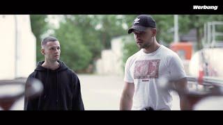 Fast & Furious mit den Bratans: Inscope, LX und Maxwell
